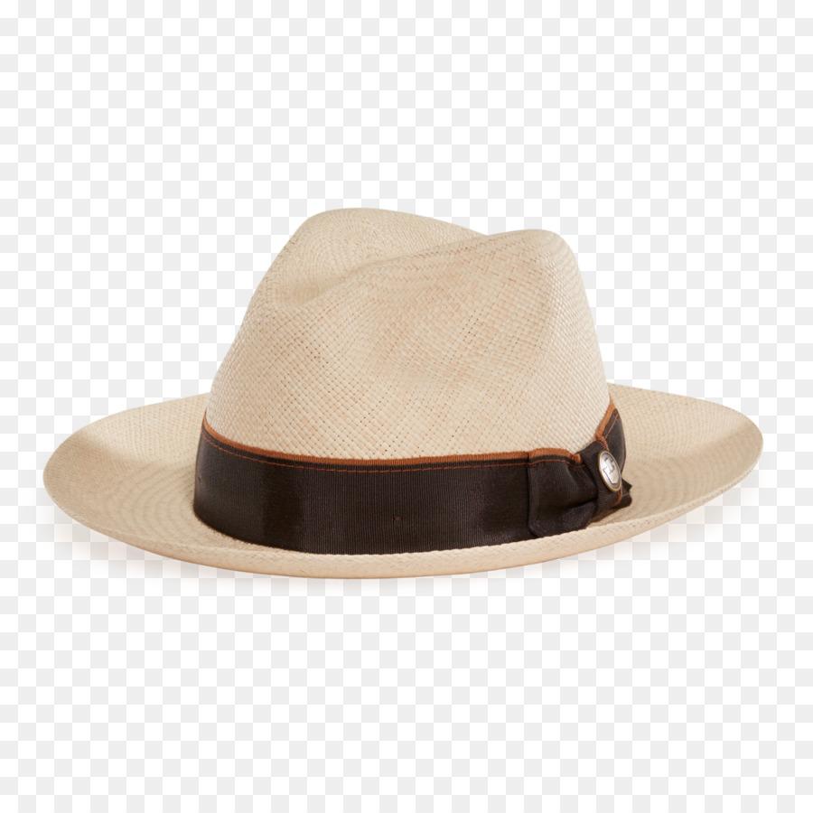 1c9b515cb521e Straw hat Portrait of Susanna Lunden Fedora Panama hat - Hat png ...