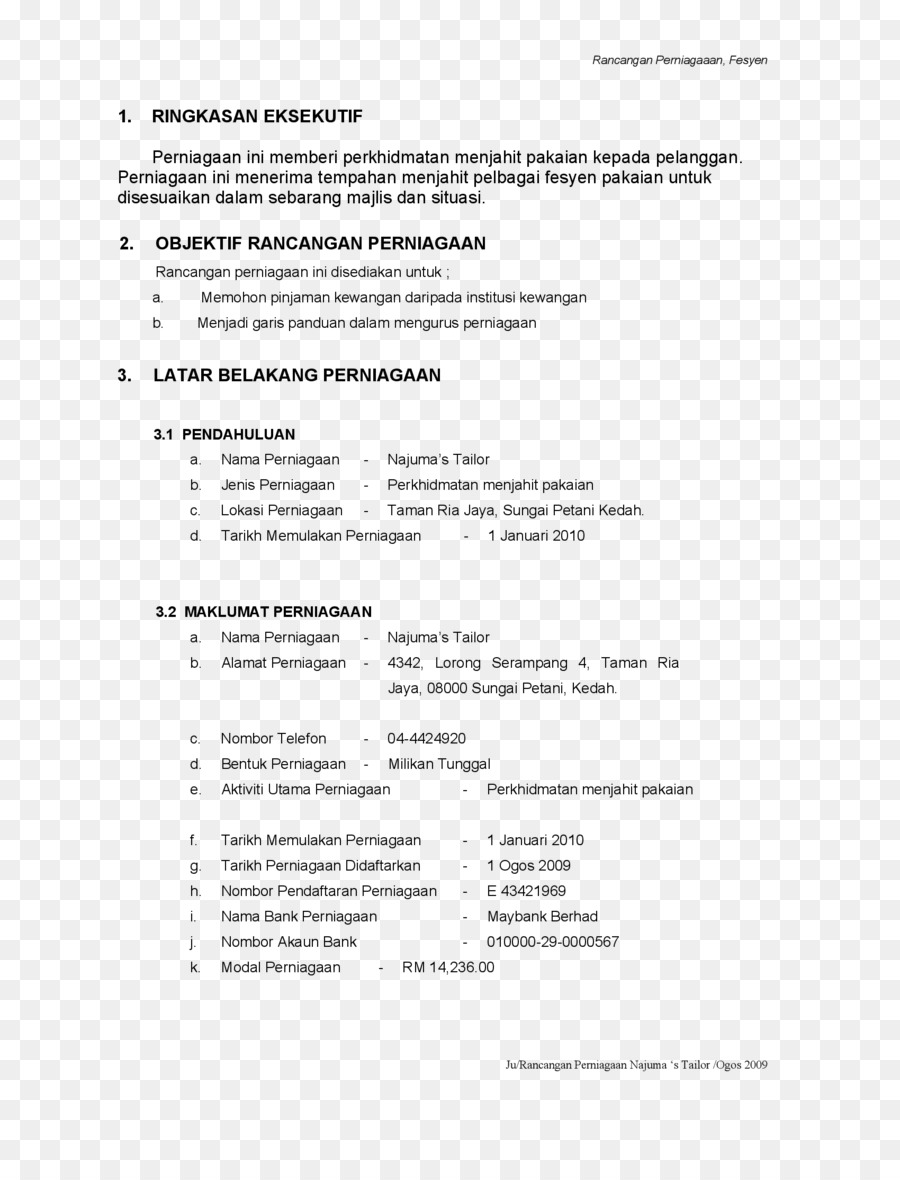 Form Template Vocabulary Idiom Résumé - Bisnes png download - 1700 ...