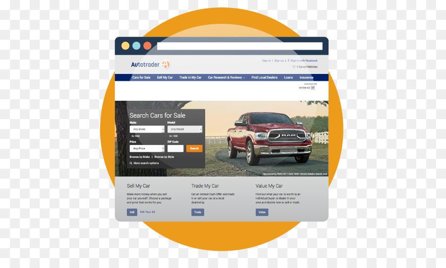 Car Motor Vehicle Bmw I8 National Automobile Dealers Association