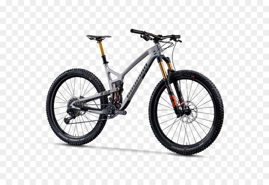 Bicycle Mountain bike Cross-country cycling Niner Bikes Marin Bikes ...
