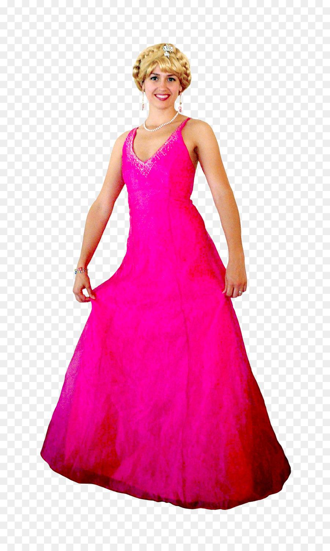 Gown Cocktail dress 0 Wedding dress - dress Formatos De Archivo De ...
