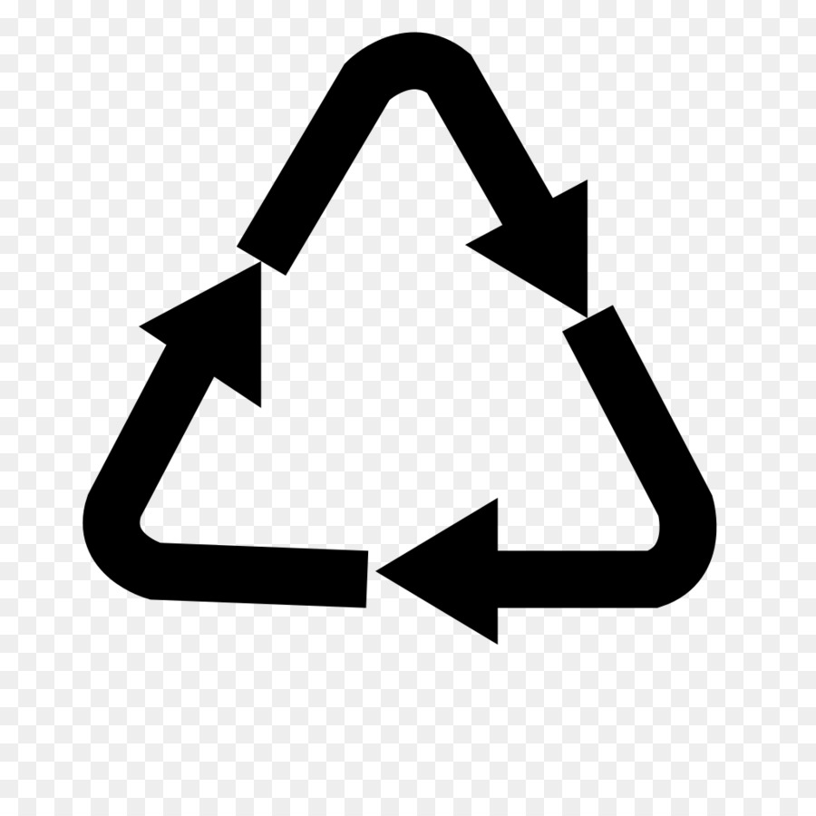 Recycling Symbol Recycling Codes Glass Recycling Plastic Glass Png