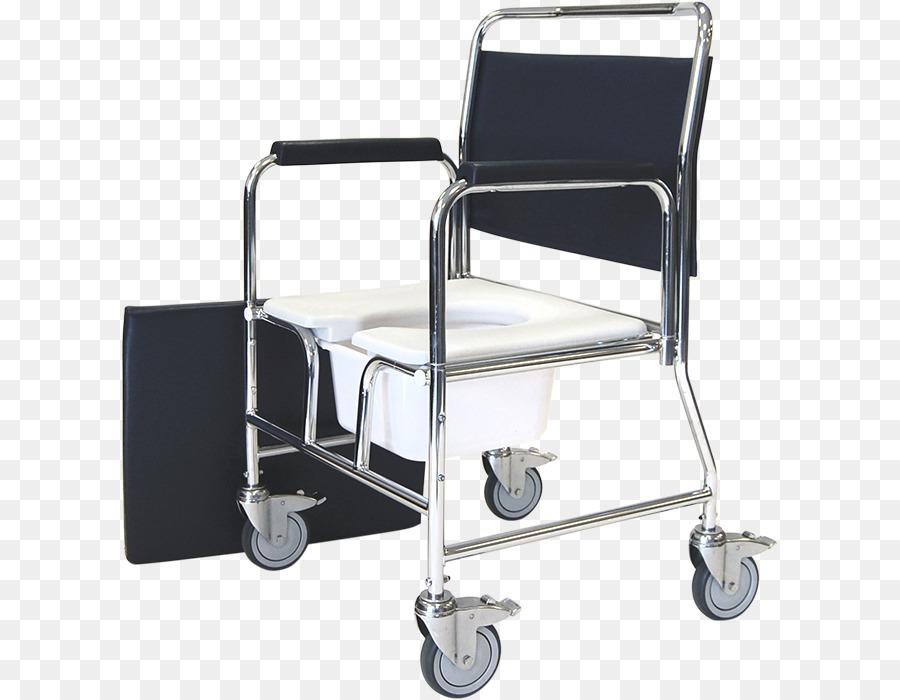 Seggiolone sedia comoda wc sgabello sedia scaricare png disegno