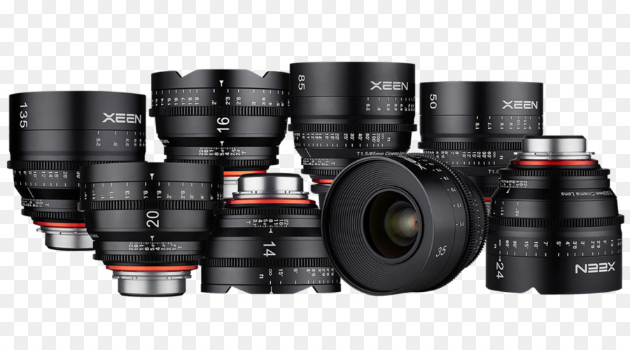 Canon Camera png download - 1000*545 - Free Transparent