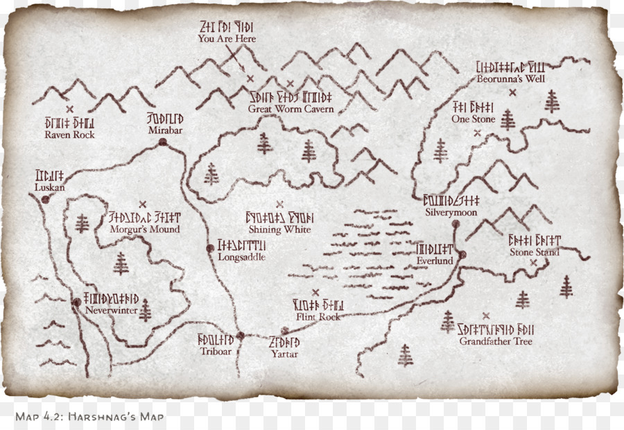 Fantasy Karte.Fantasy Karte Dungeons Dragons Dungeon Crawl Storm King