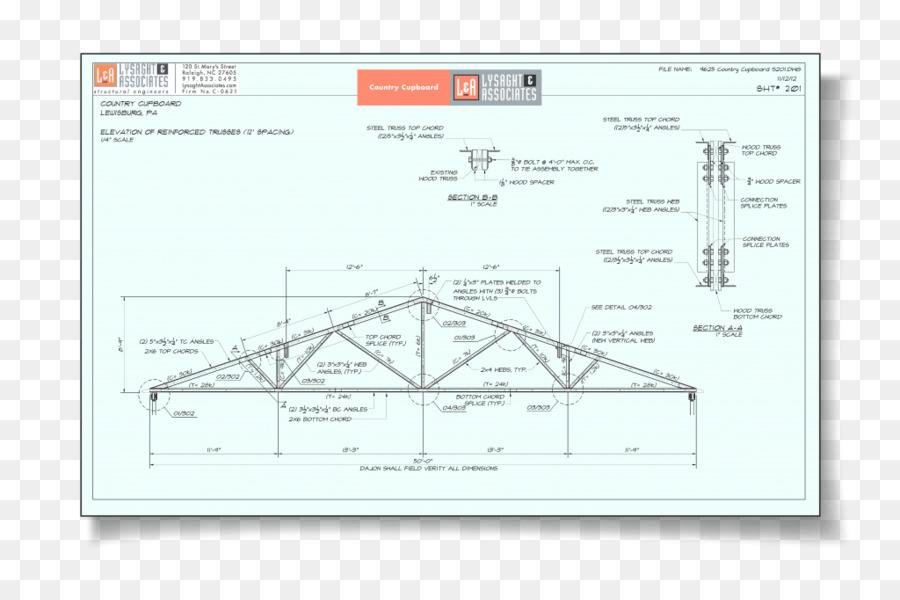 Lysaght Steel BlueScope /m/02csf Material - wooden truss Formatos De ...