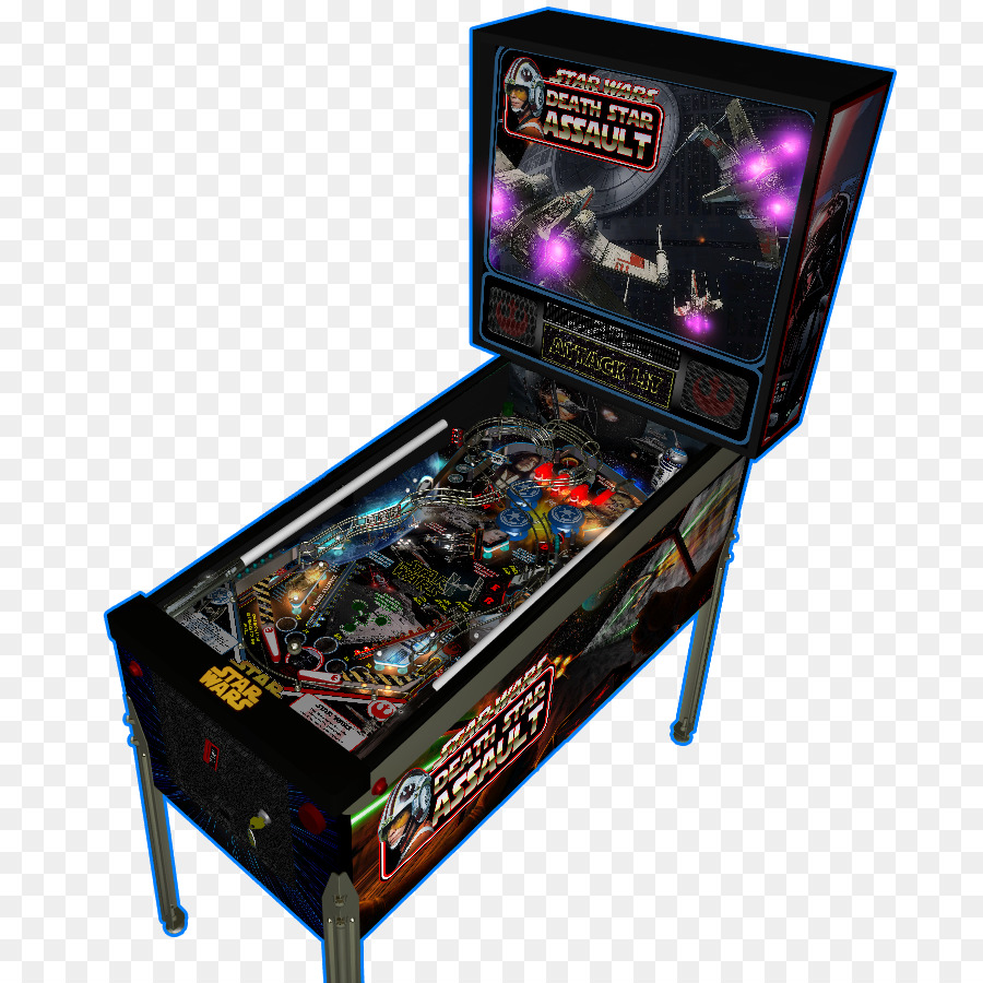 Pinball Games png download - 771*900 - Free Transparent Pinball png