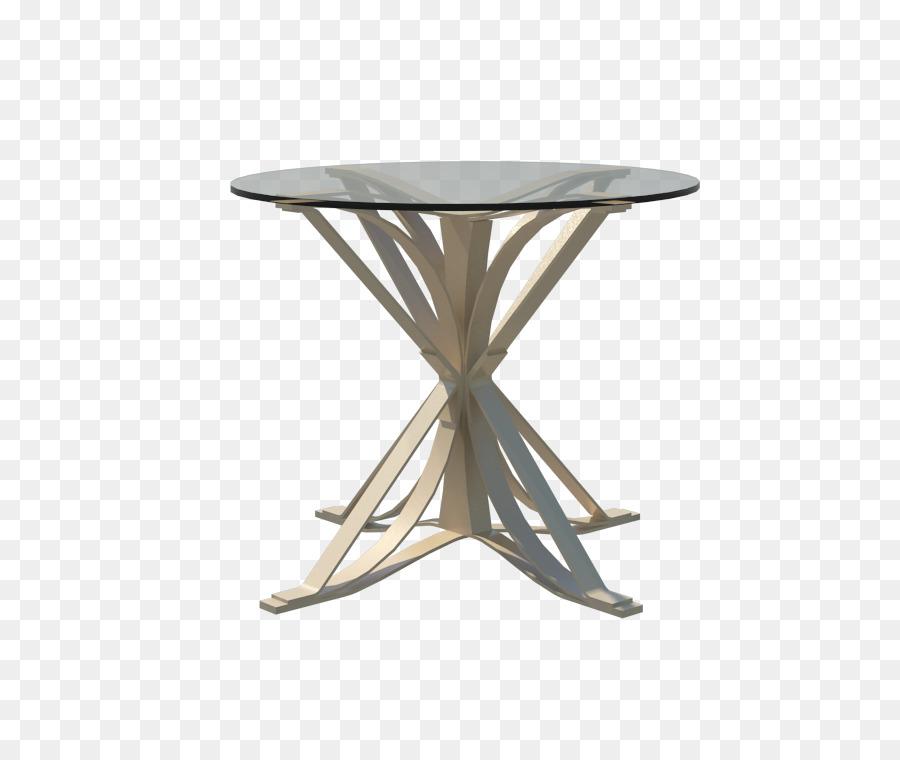 Noguchi table Autodesk Revit Architecture - table Formatos De ...