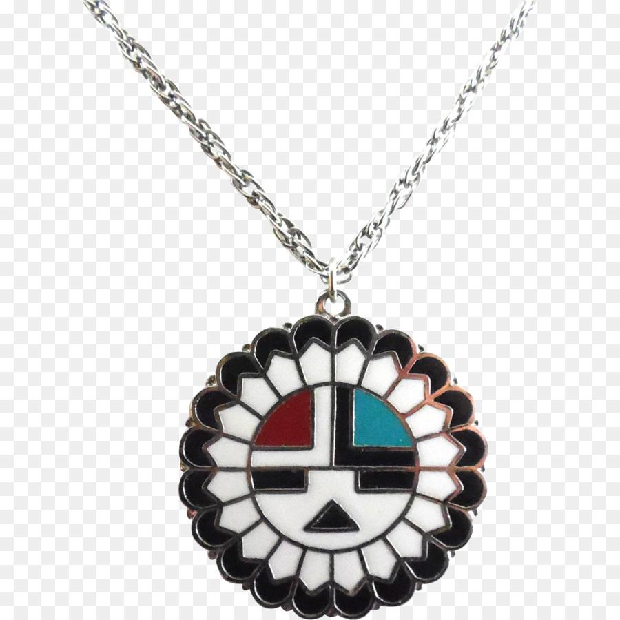 Hopi Native Americans In The United States Solar Symbol Native