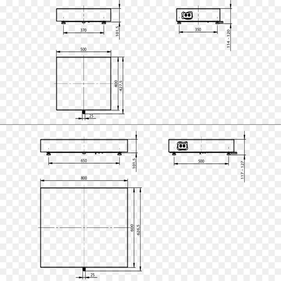 Outstanding Technische Zeichnung Schaltbild Wiring Diagram Design Wiring Cloud Hisonuggs Outletorg