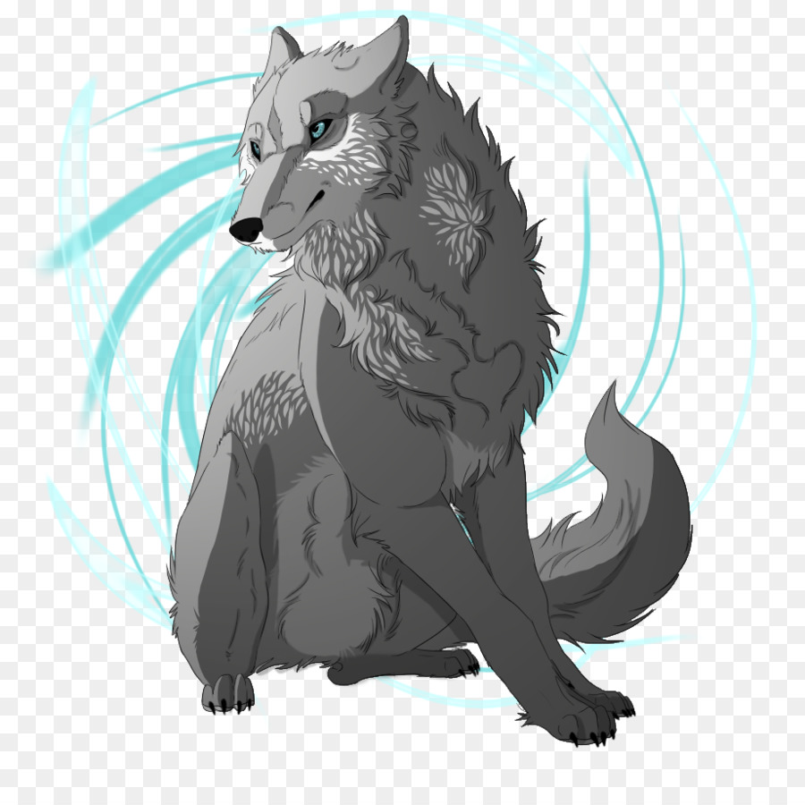 Canidae lupo mannaro cane cartone animato lupo mannaro scaricare
