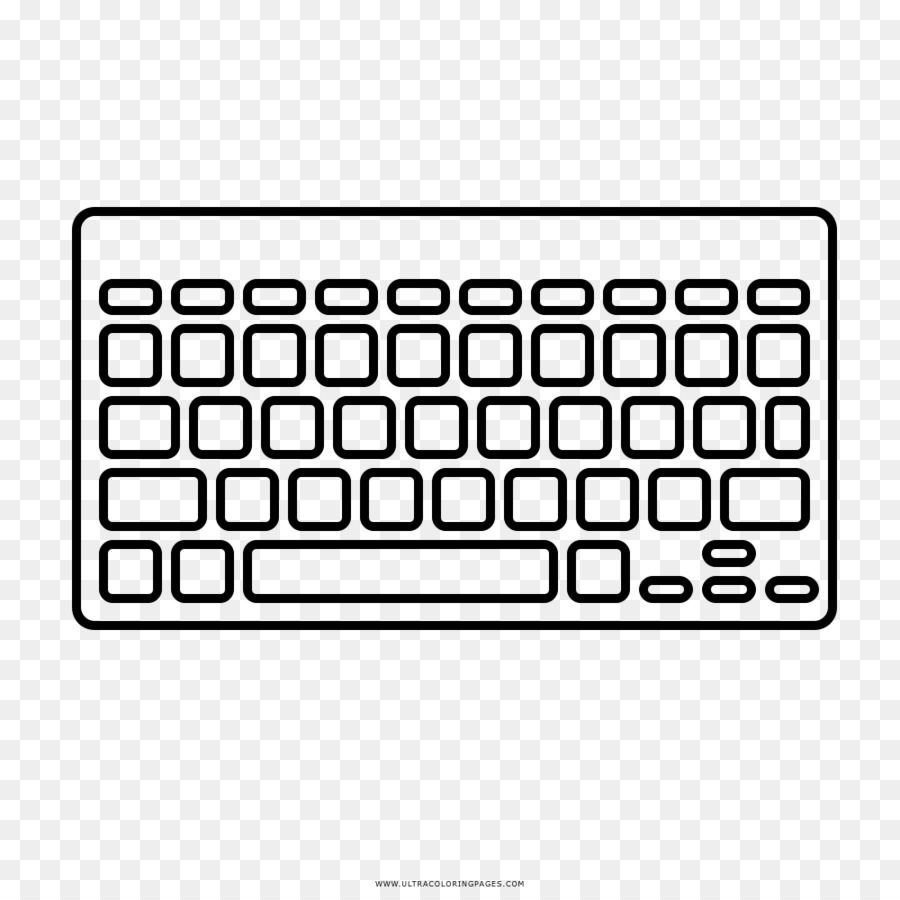99  keyboard drawing images stock photos vectors