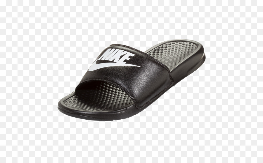 68c3cb3d806 Nike Air Max Slide Just Do It Air Jordan - nike png download - 550 550 -  Free Transparent Nike Air Max png Download.