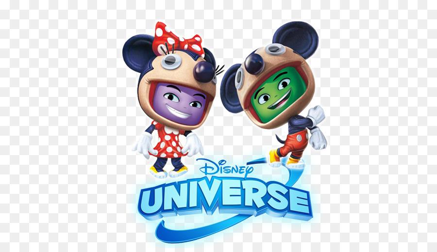 https://banner2.kisspng.com/20180720/lj/kisspng-mickey-mouse-minnie-mouse-disney-universe-disney-m-disney-universe-5b52a00b91b226.0204266215321415795968.jpg