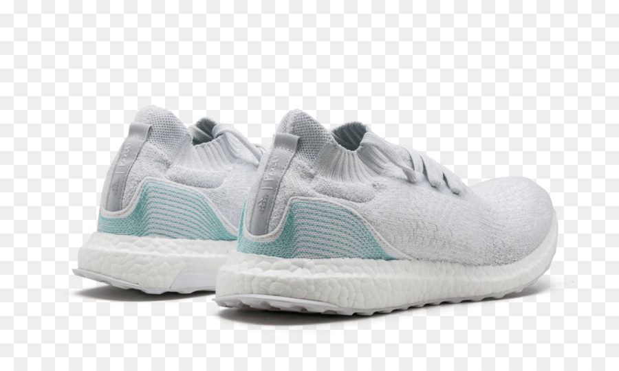 Schuh Schuhe Nike Free Adidas Yeezy Sneakers Adidas png