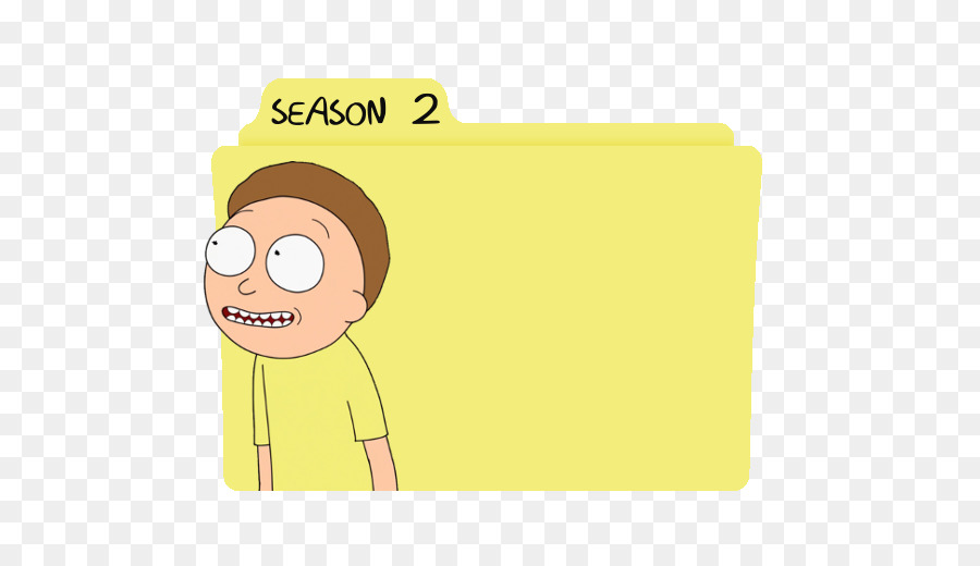 Rick And Morty png download - 526*512 - Free Transparent