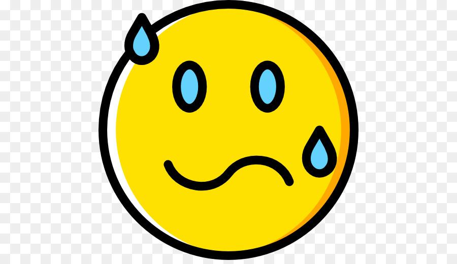Smiley Emoticon Text Messaging Symbol Smiley Png Download 512