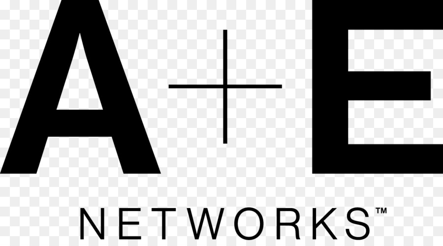 Ae Networks Text png download - 1176*637 - Free Transparent Ae