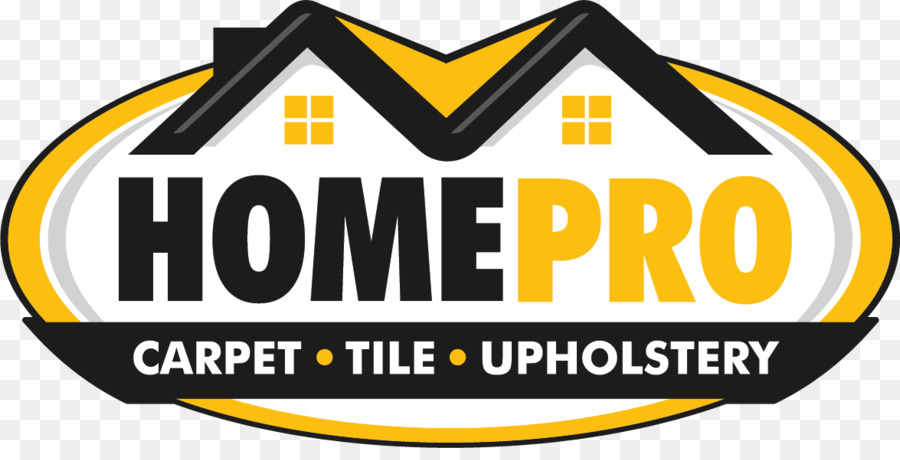 homepro carpet tile and upholstery steam cleaning carpet cleaning