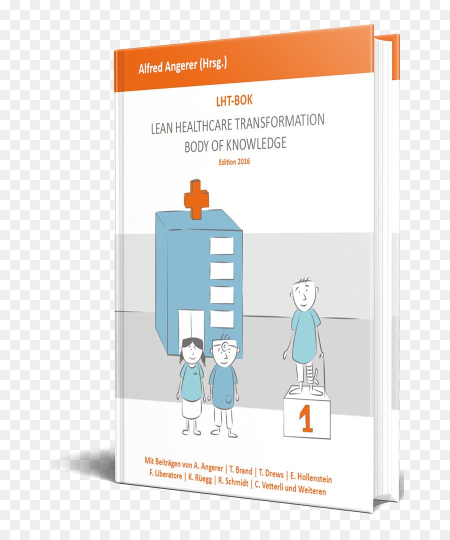 Devops Lean Hospital Lean Management Lean Manufacturing