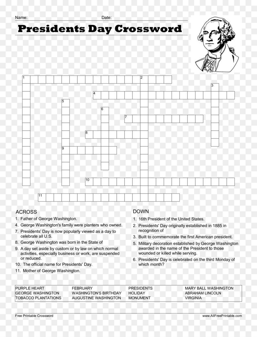 Crossword Solving Cryptic Crossword Solver Puzzle Crosswords Png