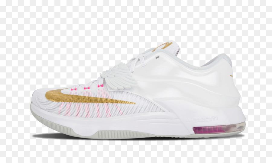 huge discount 9040c af082 Amazon.com Sneakers Nike Zoom KD line Shoe - nike png download - 2000 1200  - Free Transparent Amazoncom png Download.