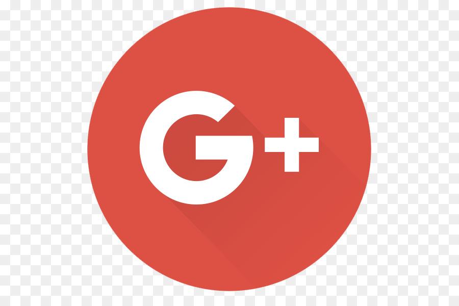 Google Logo Google Bmw Google Png Download 581581 Free