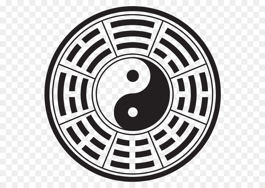 taoism and yang The principle of yin and yang is represented in taoism by the taijitu (literally diagram of the supreme ultimate) the term is commonly used to mean the simple divided circle form, but may refer to any of several schematic diagrams representing these principles, such as the swastika , common to hinduism, buddhism, and jainism.