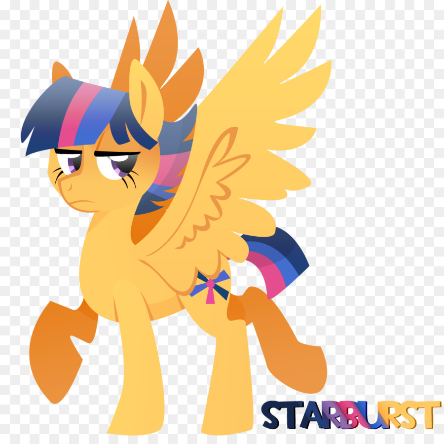 My Little Pony Twilight Sparkle Flash Sentry Ponies My Little Pony