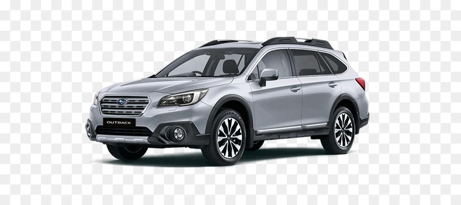2018 Subaru Outback 2 5i Premium Car Sport Utility Vehicle 2017