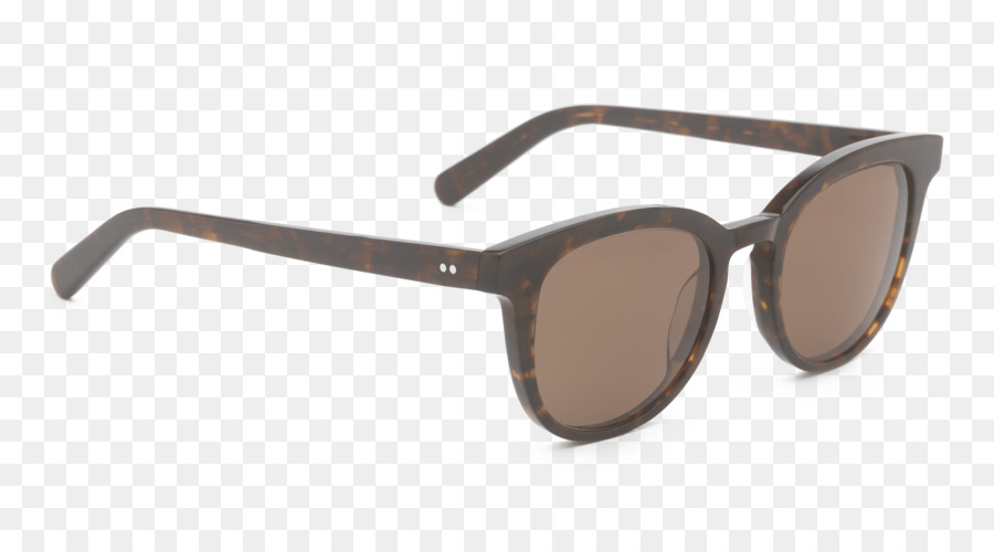 01ebbfcefb Sunglasses Ray-Ban Goggles Fashion - Sunglasses png download - 2100 1150 -  Free Transparent Sunglasses png Download.
