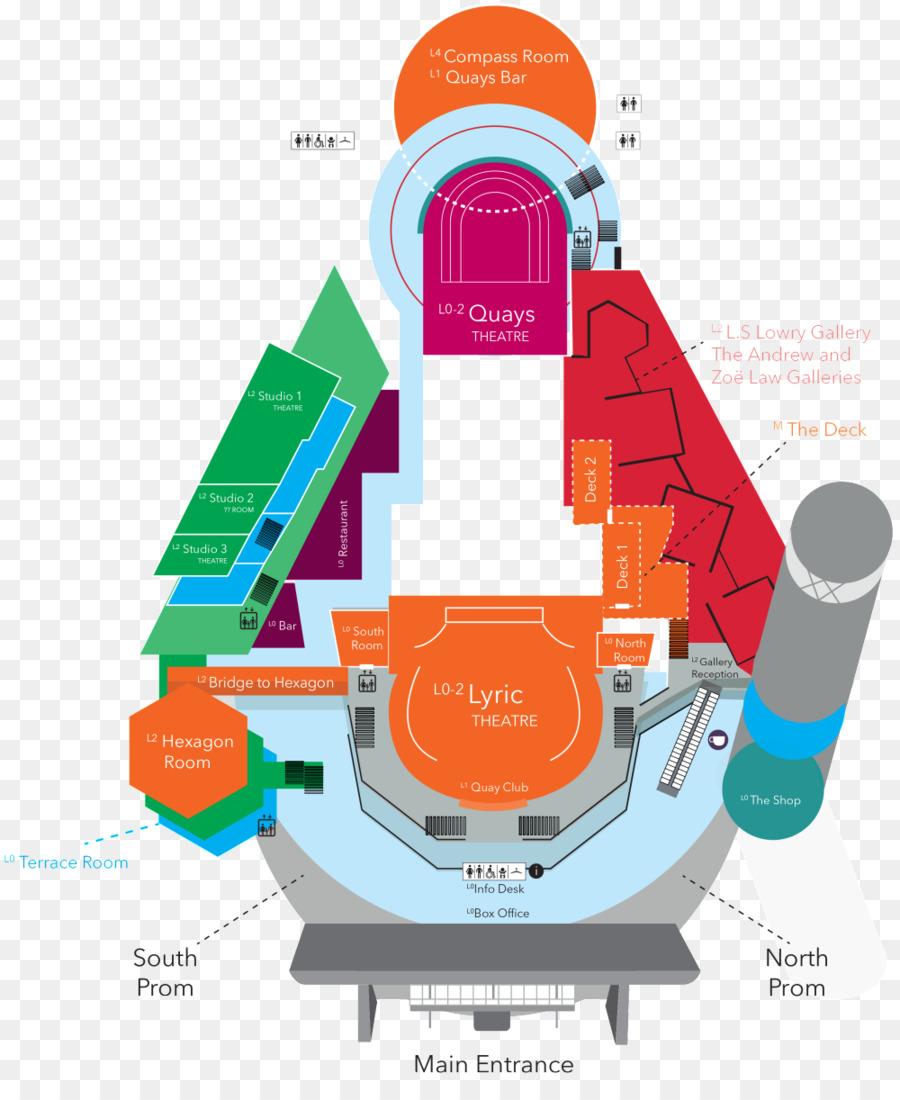 Graphic design diagram design transparente diagrama de design graphic design diagram design ccuart Gallery