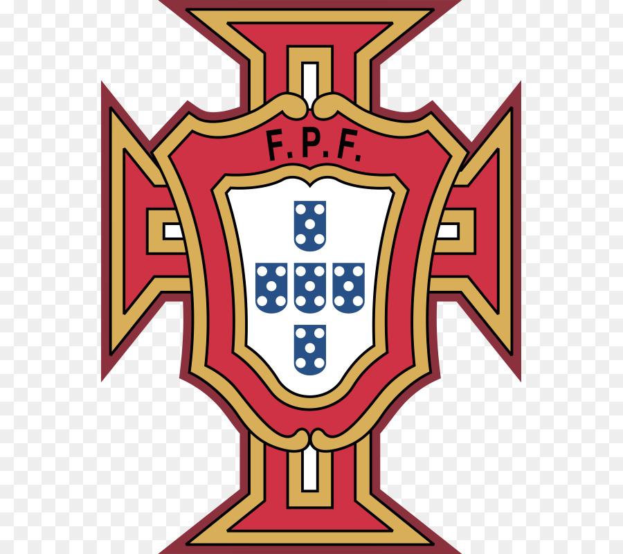 847417c7f90 Portugal national football team 2018 World Cup Logo - Pepe portugal ...