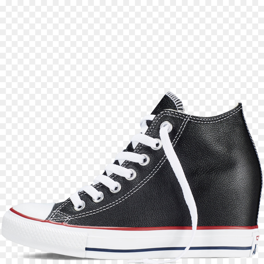 f7130c72f2a Chuck Taylor All-Stars Converse Wedge Sneakers Shoe - nike png download -  1000 1000 - Free Transparent Chuck Taylor Allstars png Download.