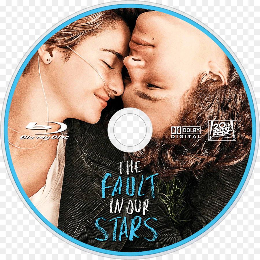 Fault in our stars audio book by john green | audiobooks. Net.