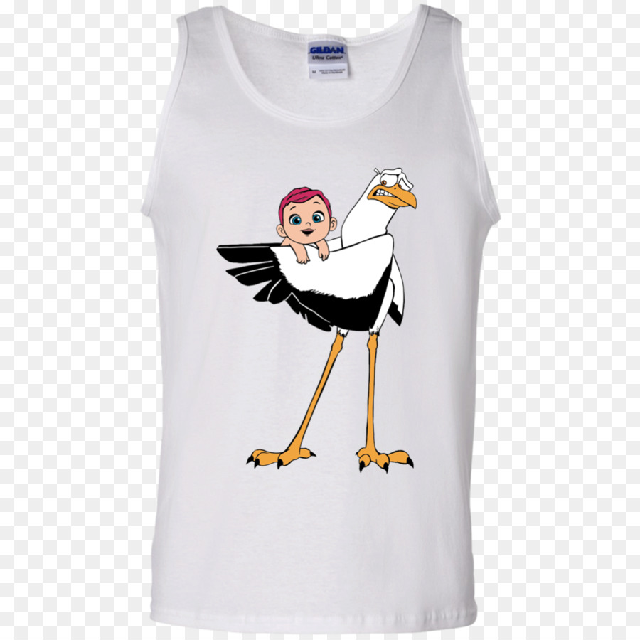 T-shirt libro para Colorear de Aves de Dibujo Infantil - Camiseta ...