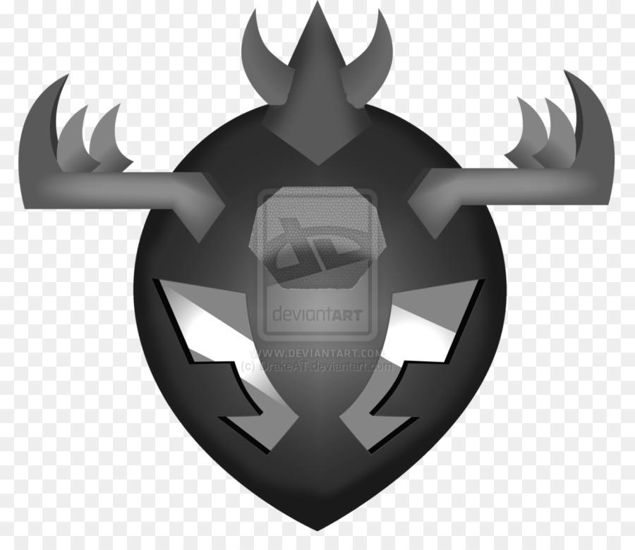 Character Symbol Fiction Symbol Png Download 1024884 Free