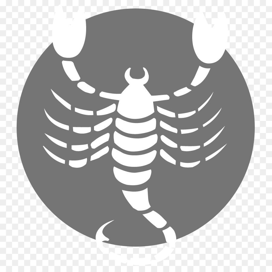 scorpio sign astrology