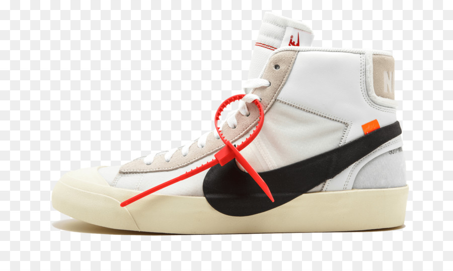 Nike Blazers Sneakers Off-White - nike png download - 2000 1200 - Free  Transparent png Download. b2d2ac1af