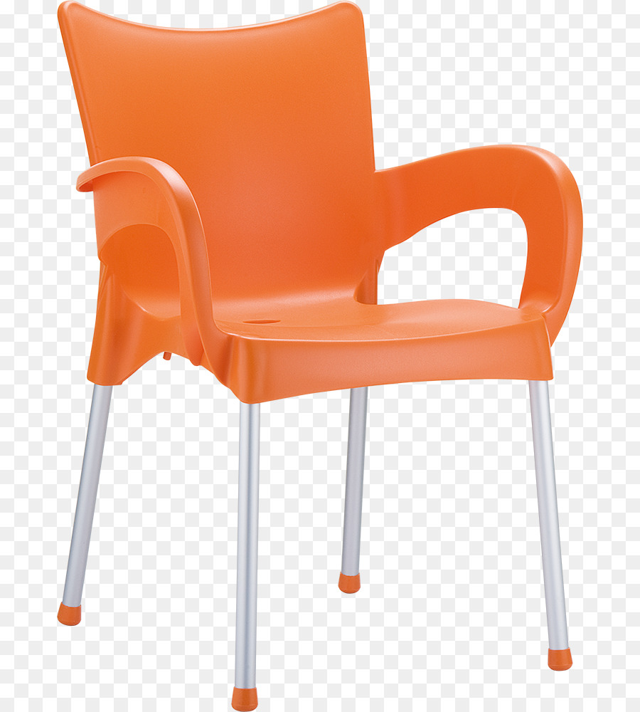Table Chair Garden furniture plastic - table - Table Chair Garden Furniture Plastic - Table Png Download - 740*1000