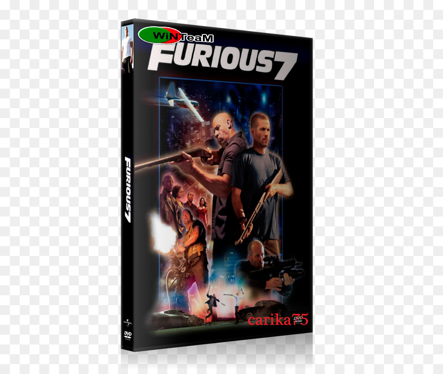 fast and furious full game free download for pc