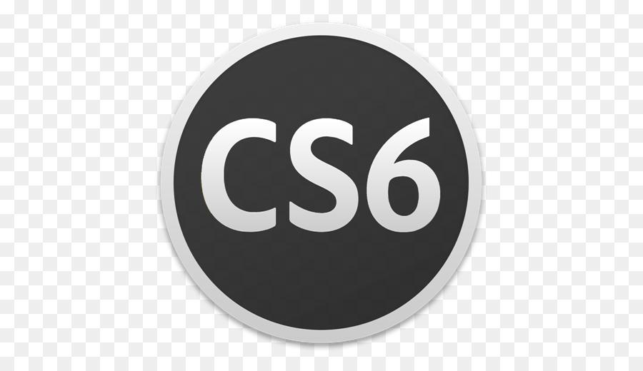 download creative suite 6