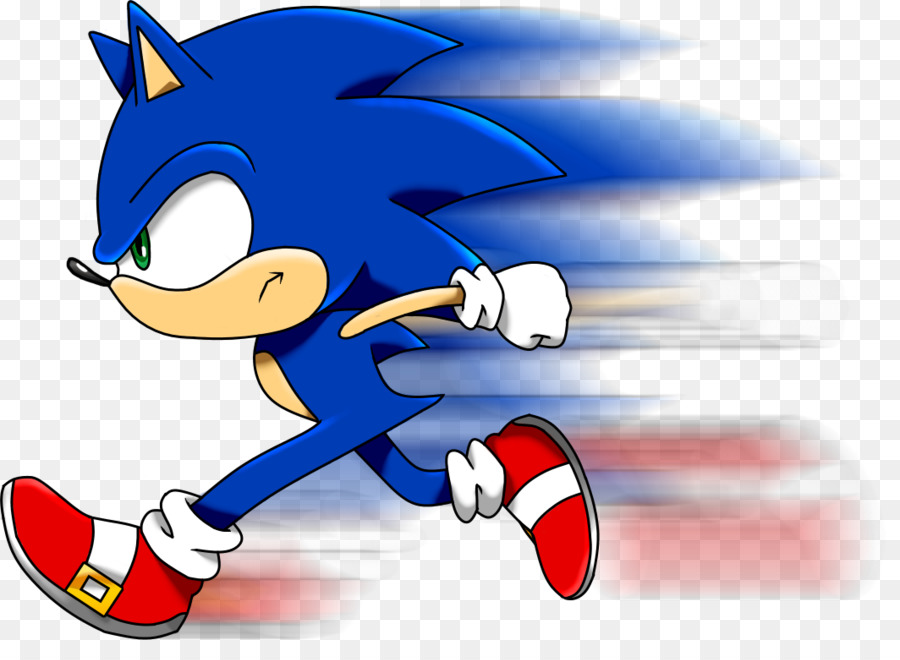 Sonic Runners Adventure Shadow The Hedgehog Sonic Unleashed Clip Art