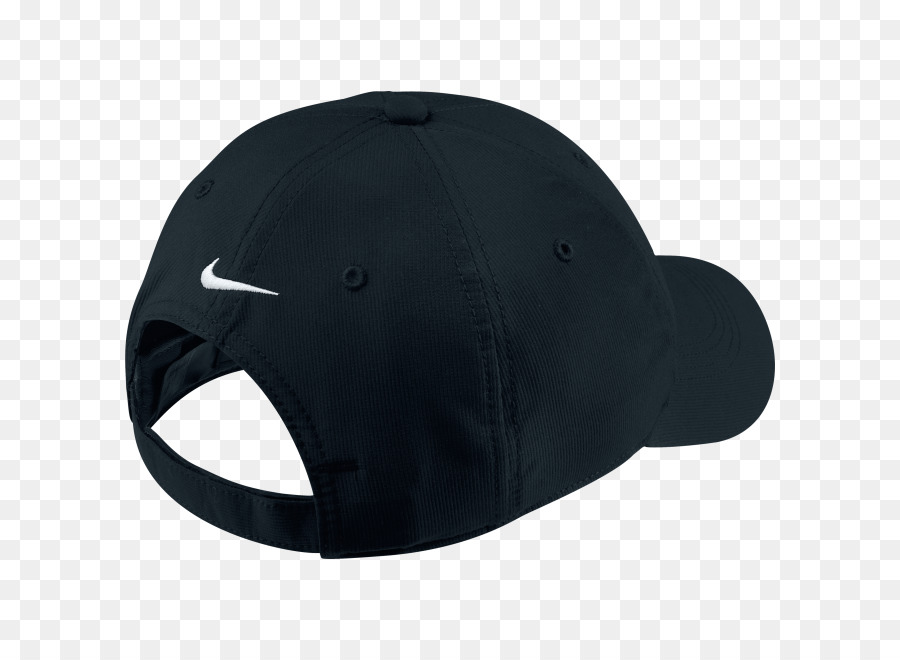 Amazon.com Swoosh Jumpman Nike Baseball cap - nike png download ... 9411ec19dda