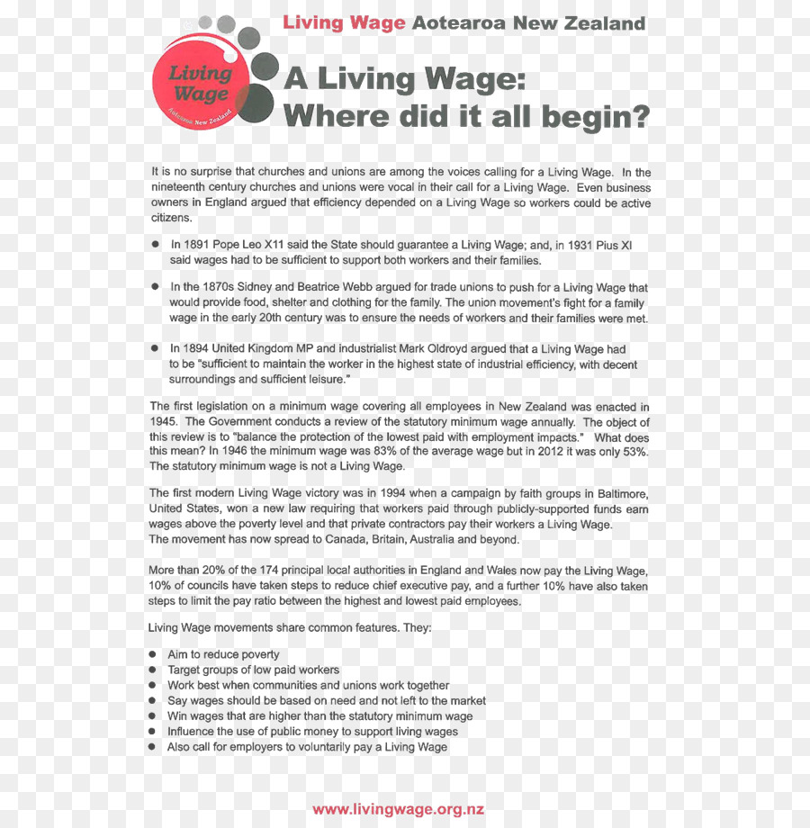 Document Outline Rsum Font Line Png Download 633919 Free