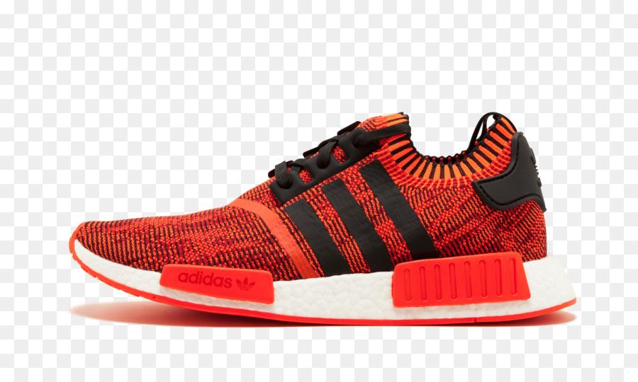 918fd030f42 Tênis Adidas Skate sapato Vermelho - adidas - Transparente Calçado ...