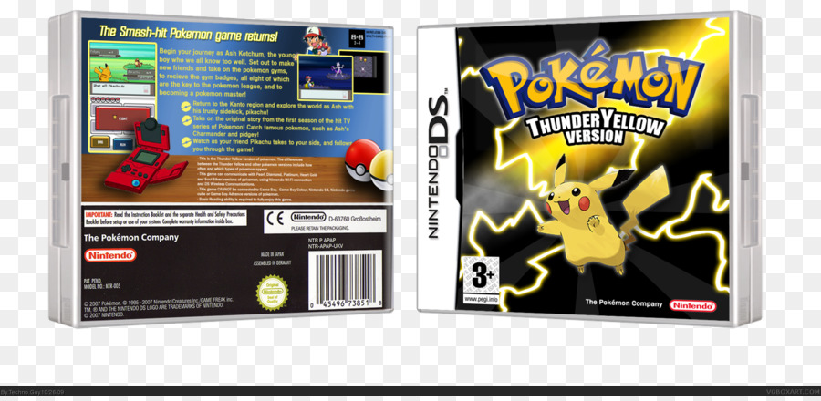 pokemon diamond and pearl game free download for pc full version