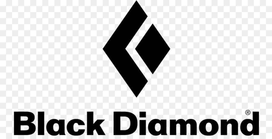 logo black diamond equipment brand climbing mountaineering ibex rh kisspng com Black Diamond Wallpaper Black Diamond Wallpaper
