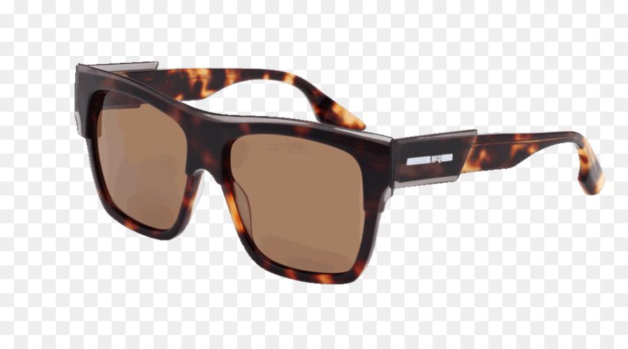 0189b2e7f0 Gucci Sunglasses Fashion Ray-Ban Wayfarer Eyewear - Sunglasses png download  - 1000 536 - Free Transparent Gucci png Download.