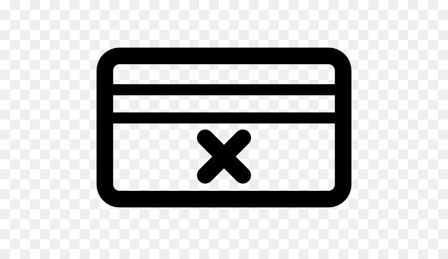 Credit card fraud debit card bank psd business card png download credit card fraud debit card bank psd business card colourmoves